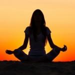 Yoga En sanskrit, le mot signifie l'état d'union