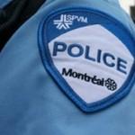 19ème homicide à Montréal : Un homme dans la vingtaine retrouvé sans vie dans un véhicule