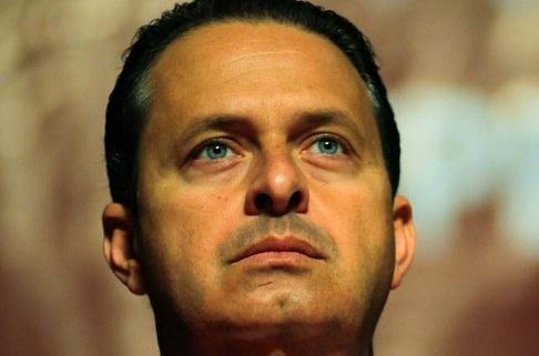 Brésil – Crash d'avion : Décès d'Eduardo Campos, candidat à l'élection présidentielle
