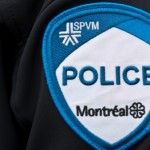 Ducarme Joseph serait l'homme assassiné dans le quartier Saint-Michel à Montréal