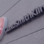 GSK – Usine de fabrication de Sainte-Foy : Un plan et des échéanciers approuvés par Santé Canada