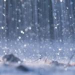 Mawsynram est le plus pluvieux coin au monde