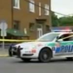 Meurtre à Deux-Montagnes : Un homme de 45 ans assassiné dans son appartement