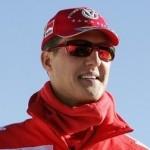 Michael Schumacher : L'homme suspecté du vol de son dossier médical retrouvé pendu