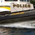 Pêcheur disparu au large de Port-Cartier : Les recherches continuent