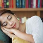 Santé : La sieste améliore la mémoire et diminue le stress