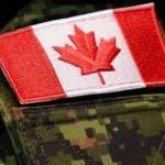 Troubles mentaux : Un militaire sur six en souffre