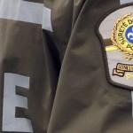 Agression à l'arme blanche à Québec : Une femme poignardée et un homme dans un état critique