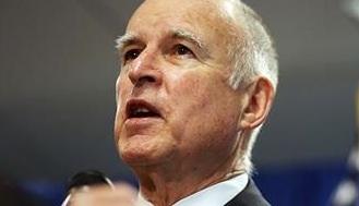 Californie – « Yes means yes » : Une loi contre les violences sexuelles au sein des campus universitaires