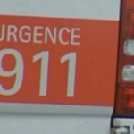 Corps repêché dans le fleuve Saint-Laurent : Aucune information sur l'identité de la victime