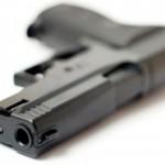 Etats-Unis – Utah : Une enseignante se tire accidentellement une balle dans la jambe
