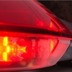 Grave accident de voiture à Québec : Deux jeunes dans la vingtaine perdent la vie