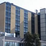 Hôpital Charles-Lemoyne : Fausse alerte à la bombe