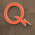 Hydro-Québec assure avoir détecté l'origine de la fuite de l'oléoduc