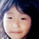Japon : Le corps de la petite Mirei Ikuta a été retrouvé découpé en morceaux cachés dans des sacs