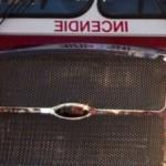L'Île des Sœurs: Une quarantaine de logements évacués à cause d'un incendie