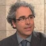 L'IRIS : La hausse des taxes à la consommation serait une erreur