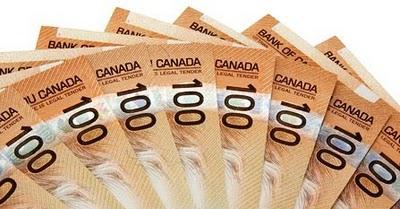 Monnaie contrefaite – Lanaudière : Un homme dans la quarantaine arrêté par la Sûreté du Québec