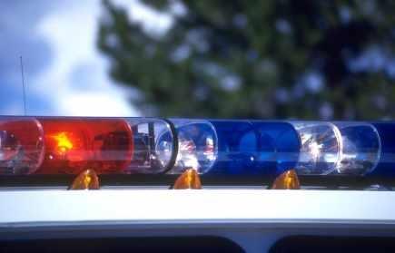 Saskatoon : Un petit garçon de 9 ans vole un bus et cause deux accidents