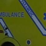 Un cycliste de 29 ans happé par un automobiliste à Montréal : Son état est jugé critique