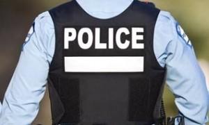 Un homme de 54 ans grièvement blessé au sein de sa résidence à Montréal