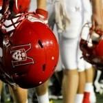 Un joueur de football des Redmen de l'université McGill arrêté pour agression