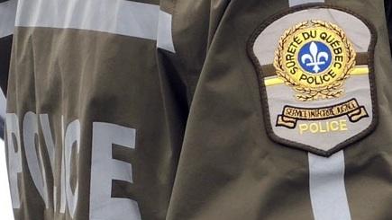 Victoriaville : Deux hommes activement recherchés pour vol qualifié