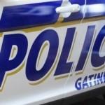 Agression à Gatineau : La police recherche le témoin ayant porté secours à la victime