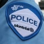 Deux agressions à l'arme blanche à Montréal : 2 blessés, 1 suspect interpellé et un autre recherché
