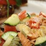 Le cerveau a une préférence pour les aliments d'une valeur calorique élevée