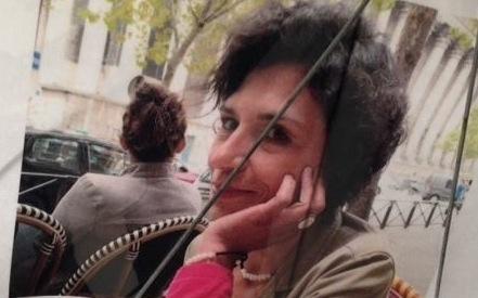 Le décès de Mathilde Blais était évitable : Les recommandations du Coroner