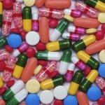 Le nombre des médicaments contre le cancer approuvé par l'INESS a nettement baissé depuis 2012