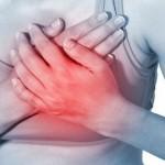 Le stress a des effets néfastes sur le cœur des femmes que sur celui des hommes