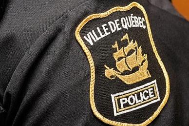 Les policiers de Québec appelés à être vigilants et prudents