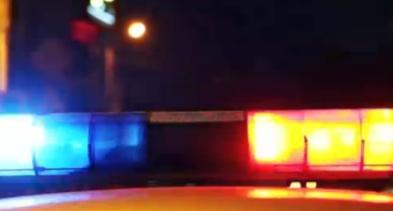 L'homme de 81 ans heurté par un véhicule sur l'autoroute 20 a succombé à ses blessures