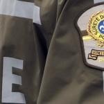 Patrick Blair porté disparu dans les Laurentides : La SQ demande de l'aide à la population