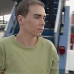 Procès Magnotta : La vidéo du dépeçage du jeune Jun Lin sera présentée cette semaine