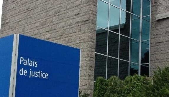 Sudation : Début du procès des 3 personnes accusées de la mort de Chantal Lavigne