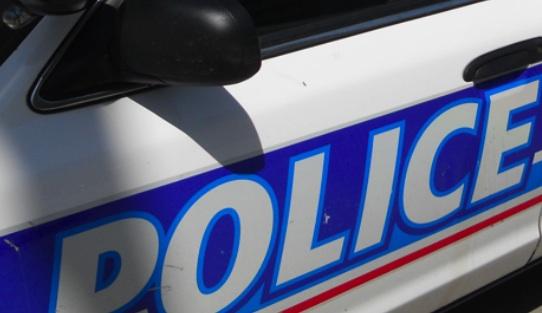 Trois personnes blessées dans une collision entre deux voitures à Ottawa
