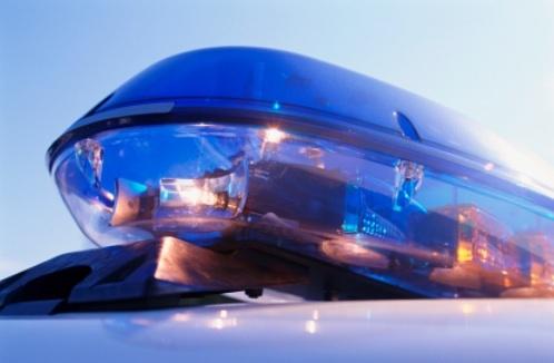 Un homme de 81 ans heurté par un véhicule sur l'autoroute 20 se trouve dans un état critique