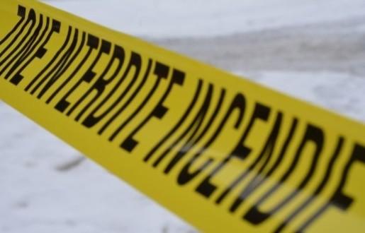Un incendie causé par une violente explosion a endommagé plusieurs bâtiments dans le sud d'Ottawa