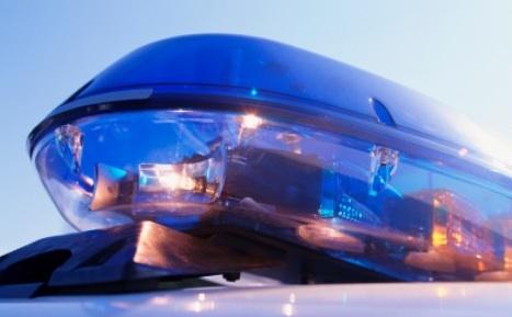 Une adolescente de 17 ans perd la vie dans un accident de VTT à Rivière-Rouge dans les Laurentides