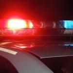 Une femme d'une vingtaine d'années perd la vie suite à une agression à Longueuil