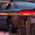Etats-Unis : Un garçon de 12 ans qui jouait avec un faux pistolet a été abattu