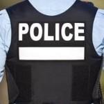 L'homme agressé à l'arme blanche à Montréal a succombé à ses blessures