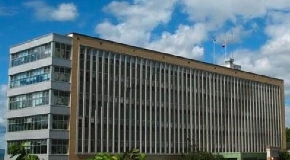 L'urgence de l'hôpital Jeffery Hale : Aucun médecin dans la journée de lundi