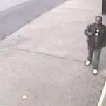 Un homme de 61 ans meurt sur les rails du métro après avoir été poussé