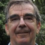 Un homme de Saint-Ferdinand porté disparu depuis mardi : La SQ demande de l'aide du public