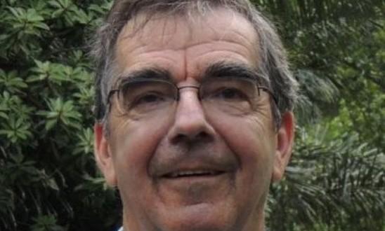 Saint-Ferdinand : La SQ demande de l'aide du public suite à la disparition de Guy Boisvert
