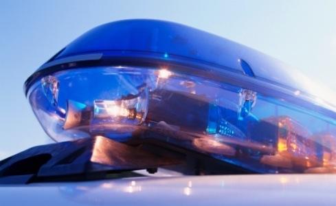 Un homme poignardé dans un bar de Charlesbourg : Deux hommes recherchés